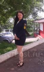 Инженер по охране труда и технике безопасности. от 20 000 руб. в месяц