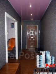 3-комнатная, улица Днепровская 20. 8 шахта, агентство, 67 кв.м.