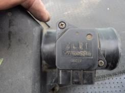 Датчик расхода воздуха. Mazda Familia, BJ5P, BJ5W