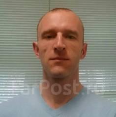 Системный администратор. Специалист по защите информации, Администратор сети, от 50 000 руб. в месяц