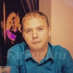Экономист-менеджер. Инженер, Менеджер, от 30 000 руб. в месяц