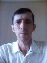 Водитель-экспедитор. от 25 000 руб. в месяц
