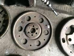 Маховик. Toyota: Vitz, Yaris, Echo, Yaris / Echo, Platz Двигатель 1SZFE
