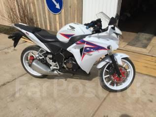 Honda CBR. 250 ���. ��., ��������, ���, ��� �������