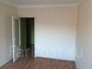 3-комнатная, улица Адмирала Смирнова 16. Снеговая падь, агентство, 68 кв.м.