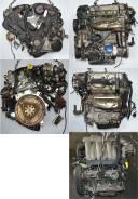 Двигатель. Citroen C5