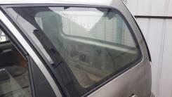 Стекло боковое. Nissan Sunny California, WHY10, WHNY10, WEY10, WFY10, WFNY10 Nissan AD, WEY10, WFY10, WSY10, WFNY10 Nissan Wingroad, WHNY10, WFNY11, W...