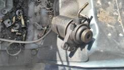 Насос ручной подкачки. Mazda Bongo, SSF8R Двигатель RF