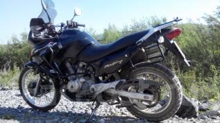 Honda Transalp. 650 ���. ��., ��������, ���, � ��������