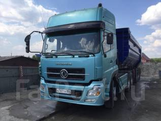 Dongfeng. �������� �������� Dong Feng, 9 000 ���. ��., 40 000 ��.