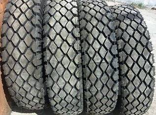 ��������� Forward Traction. �����������, 2015 ���, ��� ������, 6 ��