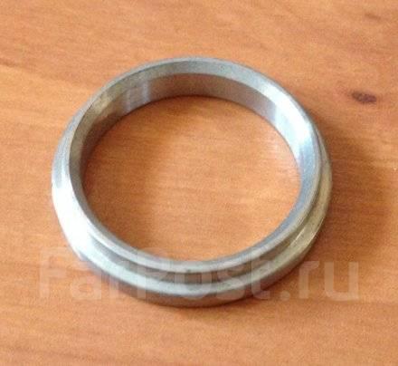 Фланец (кольцо) от вестгейта торги с 1 рубля