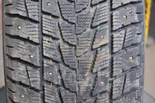 Toyo Open Country I/T. ������, ����������, 2007 ���, �����: 20%, 1 ��