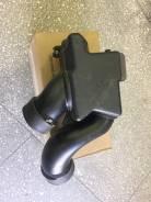 Резонатор воздушного фильтра. Honda Pilot