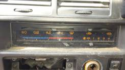 Блок управления климат-контролем. Mazda Etude, BFSP, BFMP Mazda Familia, BFSR, BF7V, BW3W, BFSP, BF3P, BF5R, BWMR, BF5S, BW5W, BF5P, BFTP, BFMR, BW7W...