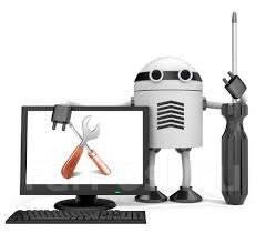 Монтаж сетей, сетевого оборудования.