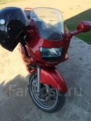 Kawasaki ZZR 400 2. 400 ���. ��., ��������, ���, � ��������