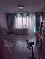 2-комнатная, проспект Мира 43. Центральный, агентство, 54 кв.м.