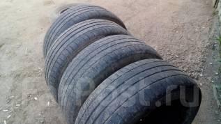Michelin Primacy HP. ������, �����: 50%, 4 ��