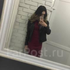 Кредитный специалист. Администратор , Продавец консультант, от 19 000 руб. в месяц