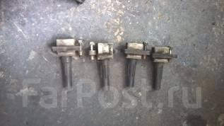 Катушка зажигания. Subaru Legacy, BE5, BH9, BH5, BE9 Subaru Impreza, GDA, GDB, GGA, GD9, GG9 Subaru Forester, SG5 Двигатели: EJ254, EJ204, EJ208, EJ20...