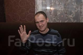 Работник торгового зала. от 16 999 руб. в месяц