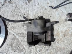 Суппорт тормозной. Honda Stepwgn, RF3 Двигатель K20A