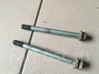Тяга продольная. Toyota Sprinter Carib, AE95G, AE95