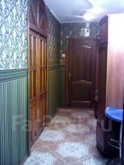 3-комнатная, улица Пермская 7. Ленинский, агентство, 65 кв.м.