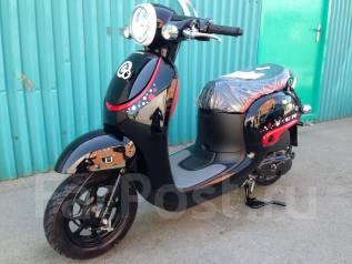 Honda Giorno. 49 ���. ��., ��������, ��� ���, ��� �������