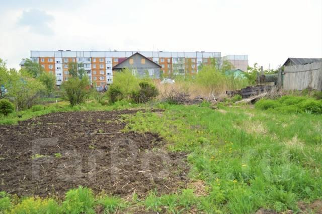 Иркутская область - иркутск - участок