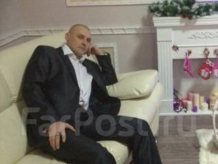 Менеджер. от 40 000 руб. в месяц