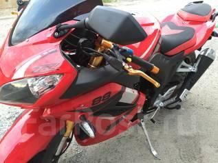 Falcon SpeedFire 250. 250 ���. ��., ��������, ���, � ��������