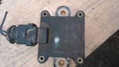 Датчик спидометра. Audi V8
