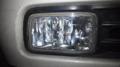 Фара противотуманная. Honda Legend, KA9