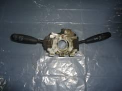 Блок подрулевых переключателей. Nissan Atlas, R4F23 Двигатель QD32