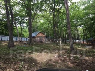 Земельный участок 1 га на Черной речке. 11 500 кв.м., собственность, электричество, вода, от частного лица (собственник)