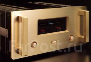 Hi-End ��������� �������� Accuphase A-50