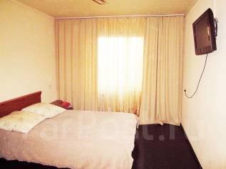 1-комнатная, проспект Красного Знамени 51. Некрасовская, 19 кв.м. Комната