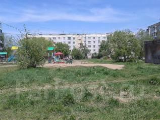 3-комнатная, квартал 40-летия Победы 5. Краснофлотский, агентство, 66 кв.м.