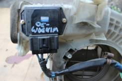 Реостат печки. Toyota Windom, MCV30 Toyota Camry, MCV30, ACV30 Двигатель 1MZFE