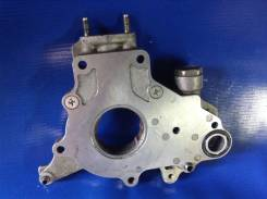 Насос масляный. Honda: Jazz, Mobilio Spike, Mobilio, Airwave, Fit, Partner, City, City ZX, Civic Двигатели: L13A6, L13A5, L15A1, L13A2, L13A1, L12A1...