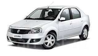�������� ��� ���� (Logan), ������� (Sandero), ������ (Duster). Renault Sandero Renault Duster Renault Logan