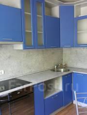 3-комнатная, Ул. Карбышева 52 кв 1. частное лицо, 67 кв.м. Кухня