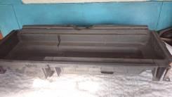 Панель стенок багажного отсека. Mitsubishi Chariot, N48W, N43W, N33W, N38W Двигатель 4G63