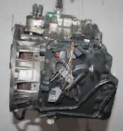 Коробка передач (КПП) Volkswagen AGZ авт. FF EGQ 09A 300 035 P. Volkswagen Passat Volkswagen Golf Volkswagen Bora Двигатель AGZ