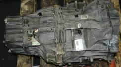 Коробка передач (КПП) AUDI FSF авт. FF (CVT) ALT A4 01J300043HX. Audi A4 Двигатель ALT
