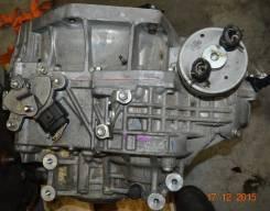 Коробка передач (КПП) KGQ Volkswagen AZJ авт. FF 09G300034НХ. Volkswagen New Beetle