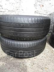 Michelin Primacy HP. ������, 2013 ���, �����: 30%, 2 ��