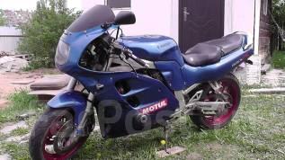 Suzuki GSX R1100. 1 100 ���. ��., ��������, ���, � ��������